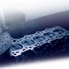 Zylinderkopf planen 4 Zylinder - für perfekten Sitz der Zylinderkopfdichtung