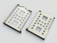 New 1PCS Hard Drive HDD Caddy 0PCPR1 For Dell M4600 M4700 M4800 M6600 M6800