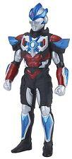 Bandai Ultra Hero Series 40 Ultraman Orb Lightning Attacker Figure Japan