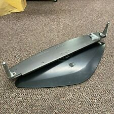PANASONIC TBL2AX00161 PEDESTAL STAND COMPLETE WITH SCREWS FOR TH-42PZ77U
