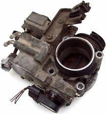 Lexus IS200 Throttle Body & Sensors 2203070020