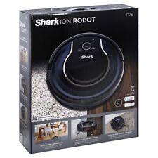 Shark Ion Smart Robot R76 Floor Cleaning Vacuum w/ WiFi & Shark Clean App RV761