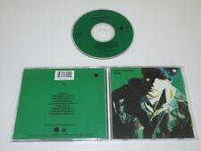 AZTEC CÁMARA/STRAY(SIRE/REPRISE 9 26211-2) CD ÁLBUM
