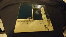 RUDY ROMERO To The World LP 1972 TUMBLEWEED white vinyl! (VG++)