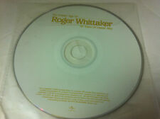 The Golden Age of Roger Whittaker 50 ANNI DI CLASSIC HITS MUSICA CD - Disco