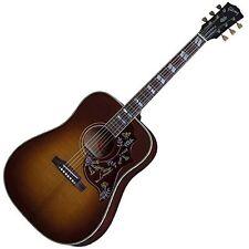 Gibson HUMMINGBIRD VINTAGE Hummingbird acoustic guitar (Gibson)