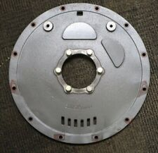 # 3205416002 ZF Transmission Adapter Plate SAE 3 for ZF 220A