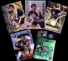 1996 PHIL ESPOSITO ALL-STAR SET