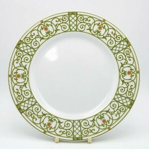 """x1 Wedgwood Home Terrace Luncheon Plates Salad Plate Small Dinner Plate 9"""" Appro"""