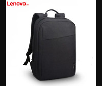 "Lenovo original B210 backpacks 15.6"" laptop backpacks for men's business fashion"