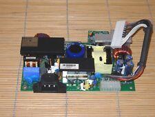 Netzteil Power Supply f. Cisco Catalyst WS-C2970G-24TS-E Switch