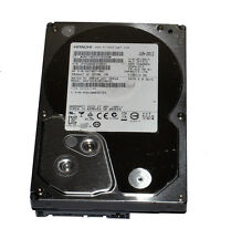 HP Hitachi 0F15013 1TB 32MB Cache 6.0Gb/s SATA Desktop Hard Drive P/N 647467-001