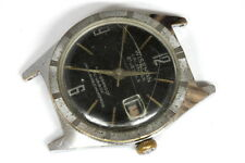 Wiseman 21 jewels small size vintage watch for parts - 112500