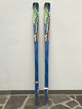 Sci NORDICA DOBERMANN GS FIS 183 cm. worldcup 2014 2015