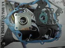 JUNTAS SET HONDA MT5 MT50 50ccm 39ø 8 piezas - GASKET KIT COMPLETO