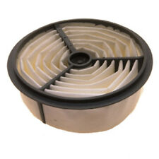 OE Style AIR FILTER 17801-16010 ELEMENT TOYOTA COROLLA FX16 GTS
