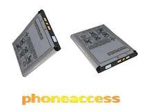 Batería ~ Sony Ericsson W810c / K750 / K750i / Z710i (BST - 36 / BST-37)