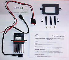 s l225 blower motors for jeep grand cherokee ebay Jeep Cherokee XJ Wiring Diagrams at creativeand.co