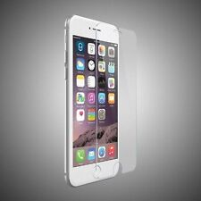 Anti Glare Matte Screen Protector Cover Guard Film for Apple iPhone 6S Plus 5.5""
