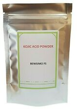Kojic Acid Powder- Multi Listing