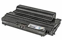 330-2209 2208 for Dell 2355 2355dn BLACK Toner High Yield Cartridge NX994 HX756