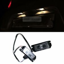 OEM Genuine Parts Rear License Plate Light Lamp Assy 1EA for KIA 2008-2013 Soul