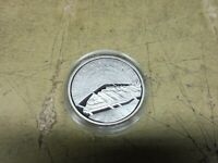10 Euro Silber PP 2002 A , Museumsinsel