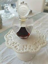 Parfum Vintage Cabochard Gres 15 ml 15cc