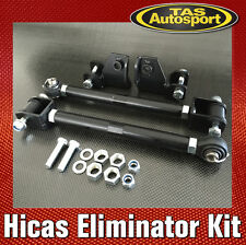 Total Hicas Eliminator Kit Suits Nissan S13 S14 S15 180sx 200sx 240sx SR20