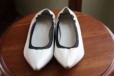 Chaussures plates et ballerines Jonak pour femme pointure 40
