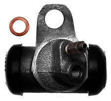 Drum Brake Wheel Cylinder Front Right ACDelco Pro Brakes 18E1125