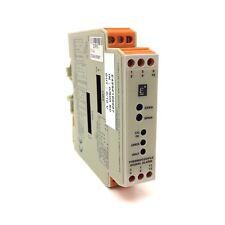 Thermocouple Signal Converter E428 Eurotherm E428#199967