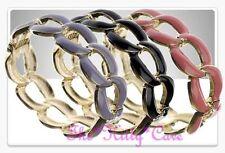 Debenhams Enamel Fashion Bracelets