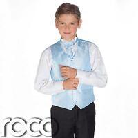 Boys Blue & Black Suit, Page Boy Suits, Boys Wedding Suits, Boys Suits, Swirl
