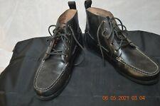 New Mens Ralph Lauren Shoe 10.5 M