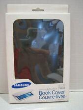 """SAMSUNG GALAXY TAB 3 BOOK COVER for 8.0"""" EF-BT310 Black"""