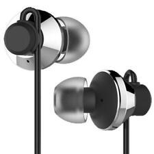 DUNU - Titan 1-ES - In-Ear Headphone - One Year Warranty