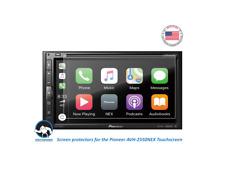 Anti-glare Screen Protectors For Pioneer AVH-2550nex (2pcs) - Tuff Protect