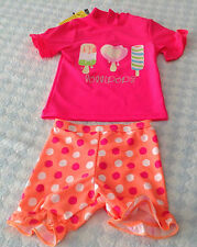 Matalan Novelty/Cartoon Swimwear (0-24 Months) for Girls