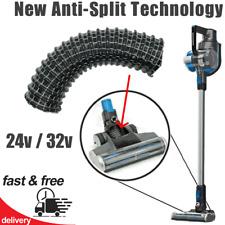 Floor Head Hose Tool Tube Pipe For Vax Blade Stick Cordless Vacuum 24 Hour Post
