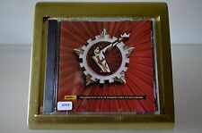 CD2764 - Frankie goes to Hollywood - The greatest hits - Rock