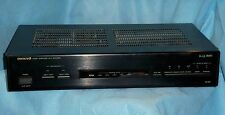 ONKYO ED-901 DOLBY SURROUND AC-3 DECODER