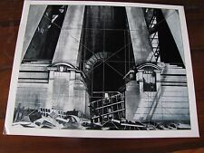 Lowell Nesbitt  Barriers – 1971 Print Lithograph Abstract For Framing