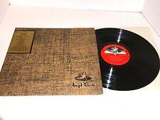 BEECHAM GRIEG HOLLWEG MUSIC FROM PEER GYNT ANGEL 35445 2N/1N NM UK