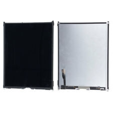 LCD Screen Panel Display Replacement for iPad Air 1st A1474 A1475 iPad 9.7 2017