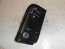 Schloßsatz Schloß Schlüssel Ford Econoline Bj.1975-1991