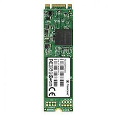 Transcend TS32GMTS800, M.2, Interne SSD, 32GB, SATA III, MLC.