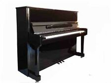 Klavier mieten: Mietkauf ab 1% = 49,-- € monatlich, FEURICH 122 NEU