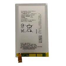 2300mAh Internal Li-ion Battery For Sony Xperia E4 E2003 Rechargable Bateria