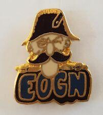 """Pin's GENDARMERIE """" E.O.G.N """""""